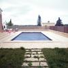 piscina cas concos