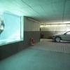 piscina en garajes