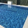 Piscina inteligente