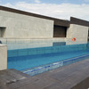 piscina transparente Aquadec 2