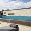 piscina transparente Aquadec 3