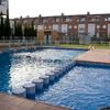 Mantenimiento de jardín, piscina y zonas comunes