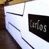 Pizzeria Carlos