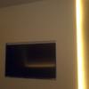 Reformar vivienda, pintar, pladur, electricidad