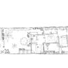 Un arquitecto para hacer los planos de planta baja de 70m