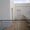 Reformar Planta De Edificio 1500 M2 En Hotel Moderno