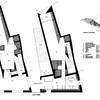 Derribar Casa De 300 Metros (Planta Baja Y Primera)