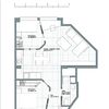Terminar apartamento ya empezado, en 2@planta e una casa