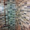 Cambiar plato de ducha por bañera