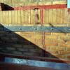 Arreglar grieta de terrado