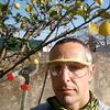 poda de limoneros