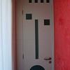 Porta lavabo àtic