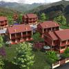Promoción de viviendas en Cantabria