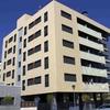 Promoción viviendas - Logroño