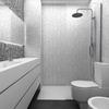 Propuesta baño 1