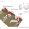 Propuesta de diseño de jardín en ático.