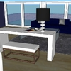 Propuesta digital para el salón