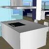 Propuesta digital para la cocina