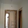 Acondicionamiento taller chapa y pintura ignifugar y todo lo que sea necesario