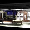 Proyecto 3d tienda