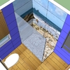 proyecto 3D
