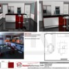 Proyecto Cocina 02