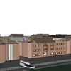 Proyecto y Construir Vivienda en Zona Sur Madrid 100 m2