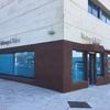 """Centro de salud """"Metropol Salud"""""""
