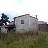 Proyecto de construir vivienda