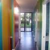 Proyecto de Obra y actividad de Academia Zarautz