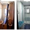 Proyecto de Reforma Interior 2011