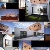 Proyecto de vivienda unifamiliar en La Alcayna, Murcia