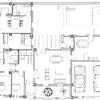 Casa unifamiliar - construcción asturiana - garaje y piscina