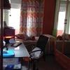 proyecto dormitorio juvenil