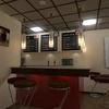 Gestionar licencia de apertura de cafetería