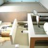 Proyecto Integral de Decoración de apartamento de 80m2