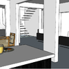 Proyecto interior PB