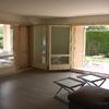 Proyecto Interiorismo. El Bosque 1