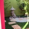 Proyecto jardin 1