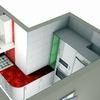 Proyecto Reforma Cocina - Diseño