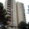 Reparación fachada edf siglo xxi