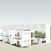 Proyecto Urbanización