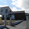 Proyecto y  direccion de vivienda 500m2 en atarfe