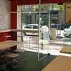 Proyectos de actividad y dirección de obras restaurantes Take a Wok.