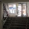 Foto: Proyectos para licencia de actividad de local comercial destinado a centro de fisioterapia