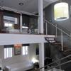 Proyectos para licencia de actividad de local comercial destinado a centro de fisioterapia