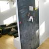 Instalar Puerta Corredera de 3 m x 2,2 m