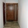 Poner puertas a vivienda