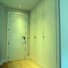 Cambiar puertas macizas y de armario