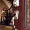 Arreglar cerraduras de puertas